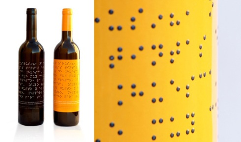 lazarus-wines